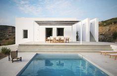 maison-kamari_paros-grece-by chiara-stella-home
