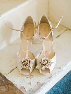 c04c4f018595 12 Best Charlotte Mills Shoes images