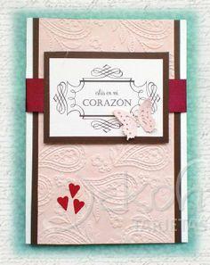 8 hoja de papel de fondo #68 brillo tarjetas diseño bricolaje scrapbooking