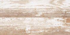 Distressed wood-look