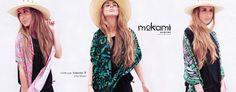 "17"" X 70"" #women #foulard // 100% #silk - #HABOTAI8 // #giftsforher // #Wearable-#Art #scarf by #mokami on #Etsy #teampinterest #peoplemakeetsy"
