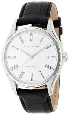 Hamilton Valiant H39515754 Mens Watch Hamilton http://www.amazon.co.uk/dp/B007NWVGXS/ref=cm_sw_r_pi_dp_6J11ub1ZPXWVW