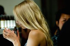 6 ways to straighten your hair naturally