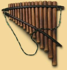 Bamboo Instruments - The Bamboo Emporium - Bamboo Products Apollo And Artemis, Zeus And Hera, Hades And Persephone, Bard Instruments, Musical Instruments, Dnd Bard, Hazel And Frank, Grover Underwood, Norse Legend