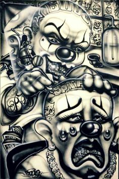 Resultado de imagen para ilustraciones para tatuar
