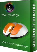 Internet portal