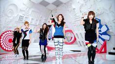 에프엑스_피노키오(Danger)_MUSIC VIDEO - Pinocchio(Danger) ℗ S.M.Entertainment