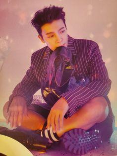 Lee Donghae, Eunhyuk, Donghae Super Junior, Dong Hae, Last Man Standing, Ulzzang Couple, Boyfriend Material, Hot Boys, Beautiful Boys