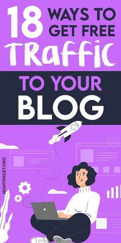 Content Marketing Strategy, Seo Marketing, Affiliate Marketing, Social Media Marketing, Online Marketing, Make Money Blogging, Make Money Online, How To Make Money, Online Earning