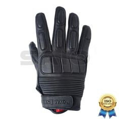 100% Genuine Authentic Royal Enfield Clothing Gloves Pair - Size L XL XXL