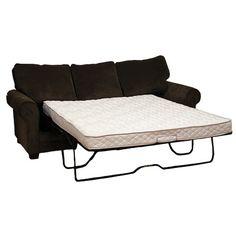 Best 11 Sofa Bed With Tempurpedic Mattress Design Sofa Bed