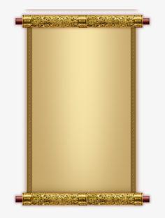 Reel gold frame PNG and Clipart Wedding Background Images, Wedding Invitation Background, Studio Background Images, Banner Background Images, Frame Background, Frame Border Design, Page Borders Design, Certificate Background, Old Paper Background