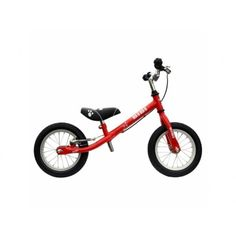 If you are looking for a best bike for your 5 year old kids, you have come to the right place. We have sorted out the best top 10 Bike For 5 Year Old kids Balance Bike, 5 Year Olds, Tricycle, Cool Bikes, 5 Years, Kids, Young Children, Boys, Children