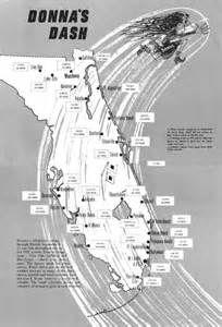 hurricane donna 1960 orlando - Yahoo Image Search Results