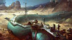 http://all-images.net/wallpaper-science-fiction-hd-fond-ecran-10/