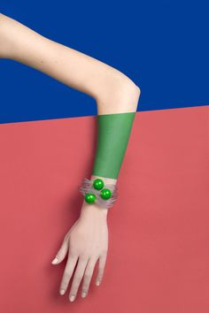RASA ACCESSORIES SS15 - Aleksandra Kingo Photography
