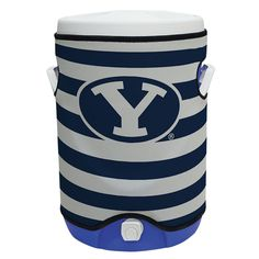 Rappz 5 Gallon Cooler Cover - Brigham Young University Cougars
