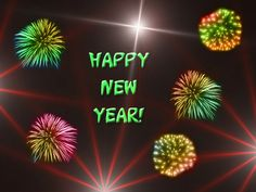 New Year Wallpaper in HD 2015 For Free