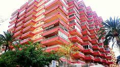 Gandía My Photos, Building, Buildings, Construction, Architectural Engineering