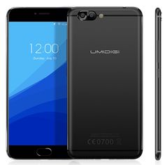 Test your luck in this week's Sunday Giveaway and you could win yourself 1 of 3 brand new UMIDIGI Z Pro smartphones! 4k Uhd, Giveaway, Smartphone, Jr, Russia