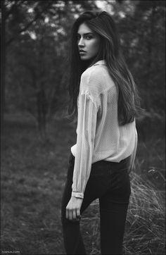 Marilhea Peillard