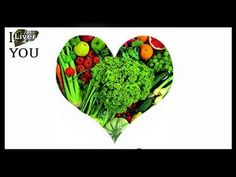 CANCER DIETS - Rejuvelac Probiotic Natural Detox Diet Drink Recipe Reversal & Treatment Of Cancer - ✅WATCH VIDEO👉 http://alternativecancer.solutions/cancer-diets-rejuvelac-probiotic-natural-detox-diet-drink-recipe-reversal-treatment-of-cancer/    CANCER DIET – Reverse and treat cancer with fermented probiotic detoxification drink fermented wheat rejuvelac. Use this rejuvelac recipe as part of your alternative diet program program change diet cancer treatment alte