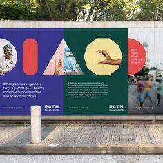 트위터 City Branding, Event Branding, Identity Branding, Corporate Identity, Corporate Design, Layout Design, Web Design, Print Design, Environmental Graphic Design