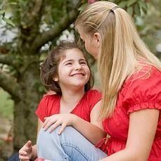 Las cosas que sí debes decir a tu hijo