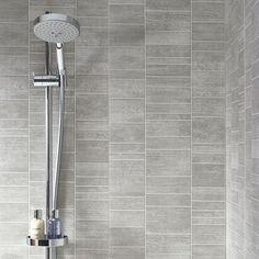 16 best pvc bathroom vanity cabinet vitun collection