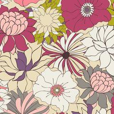 Half Yard Fabrics Bundle  Art Gallery Fabrics  by MoonaFabrics, $47.50
