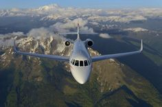 OFF MARKET 2014 FALCON 2000LXS FOR SALE.  #DassaultFalcon #Falcon2000 #Dassault #Falcon #2000LXS #Falcon2000LXS  #executiveaviation #businessjet #jets #ptivatjets #flyprivate #luxuryjets #airplane #aircraft #plane #aviation #travel #Flying  #PrivateJet #Jet #bizjet   http://iccjet.com/en/contact-us https://plus.google.com/u/0/+Iccjet/posts ICC JET AIRCRAFT FOR SALE http://iccjet.com/en/aircraft-for-sale http://iccjet.com/en/15-en/aircraft-for-sale/dassault-aviation/123-falcon2000lxs