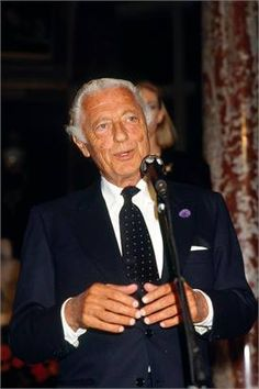 1000+ images about Gianni Agnelli on Pinterest ...