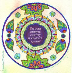 Graphic Quotes, Sylvia Plath, Promote Your Business, Worship, Best Quotes, Encouragement, Graphics, Graphic Design, Creative