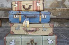 valigie-viaggio
