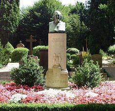 Von Fallersleben-Denkmal Höxter