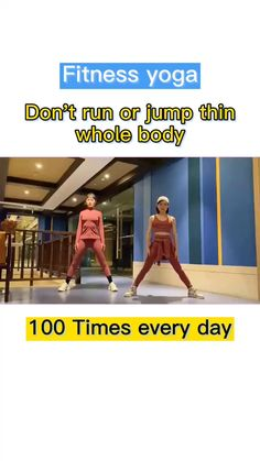 Gentle Workout, Full Body Strength Workout, Body Weight Leg Workout, Lose Fat Workout, Intense Workout, Gym Workout Videos, Gym Workout For Beginners, Fitness Workout For Women, Yoga Fitness