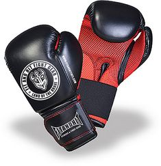 "AERON BOXING GLOVE (TBG162) Constructed of ""FLX 3.0″ synthetic PU with hydro mesh palm. Adjustable hook & loop strap closure. Pre Shaped PU foam padding. Fight Wear, Boxing Gloves, Palm, Mesh, Closure, Fitness, How To Wear, Brow Bar, Boxing Hand Wraps"