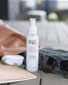 our new renewed hope in a jar microrenewal hydrating mist leaves skin refreshed and hydrated with a gorgeous dewy glow anytime, anywhere.