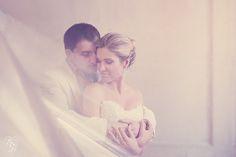 Свадебный фотограф Катерина Упит (shila). Фотография от 08.11.2012