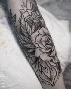 kool tattoos
