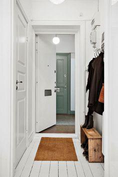 Apartment in Högalid (3)