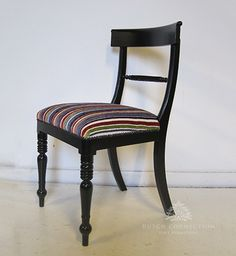 70 best regency chairs images armchairs chairs painted furniture rh pinterest com