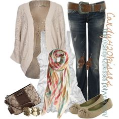 """Untitled #717"" by candy420kisses on Polyvore"