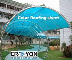 Best 8 Best Metal Roofing Sheets Images Metal Roof Steel 400 x 300