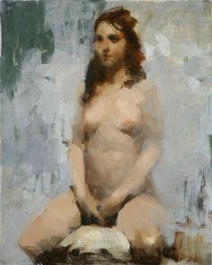 Paintings   Mark Tennant Art