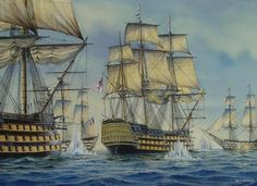 Google Image Result for http://www.merchantroyalshipwreck.com/HMS%2520Victory4.JPG