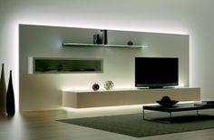 LED Strips, Flexible, 12 V, Loox 2011