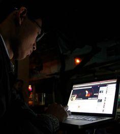 Espionaje, un enemigo común en la guerra cibernética