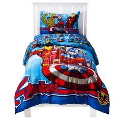 15 best my room images avengers bedding avengers bedroom bed sheets rh pinterest com