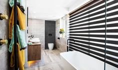 rsz 1dean and shay 40000 dollar bathroom